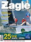 Miesięcznik Żagle 2/2013