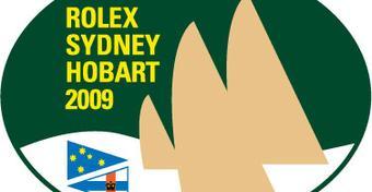 116 jachtów w tegorocznym Rolex Sydney Hobart
