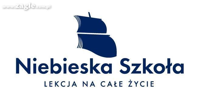 Niebieska_Szkola_logo