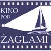 """Kino pod żaglami: Film """"Jachtem donikąd"""" w Gdańsku"""