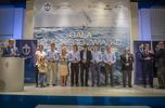 Gala PZŻ: Olimpijska Energ(i)a polskiego żeglarstwa