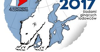 Przygotowania do Wyprawy Arktyka 2017 Śladami Ginących Lodowców – na ostanie prostej